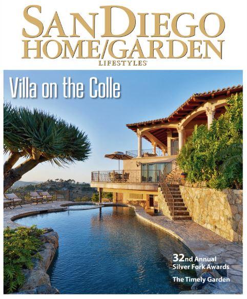 SD Home and Garden_Boney Residence.JPG