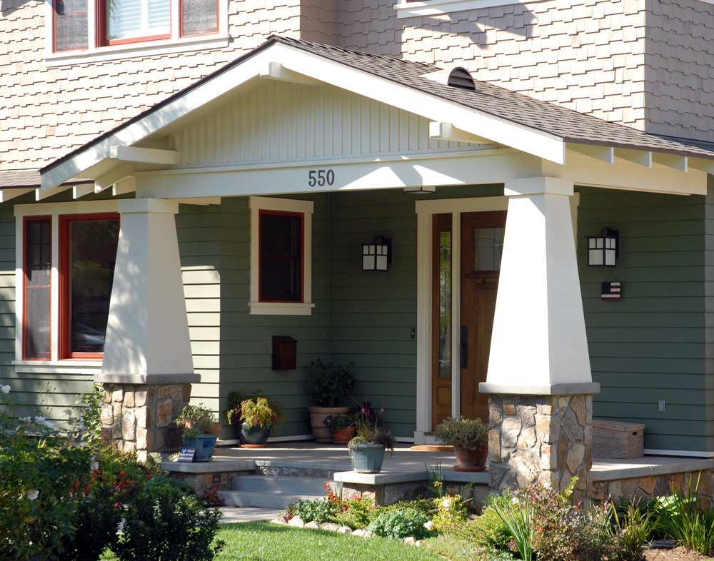 01_Hemp_471 I Ave_550 detail.jpg