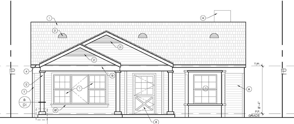 Churchill Place Residence_Friend 2013_Proposed Front Elevation_Page_13 copy.jpg