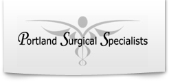 Portland Surgical Specialists