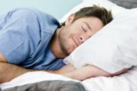 sleepyman.jpg