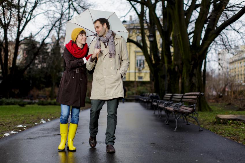 walking_in_the_rain.jpg