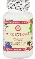 WineExtract.jpg