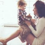 nurture child.jpg