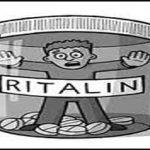 ritalin-150x150.jpg
