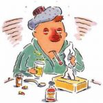 cold-and-flu-cartoon-150x150.jpg