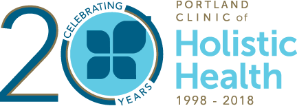 PCHH_20th_Logo_Large.png