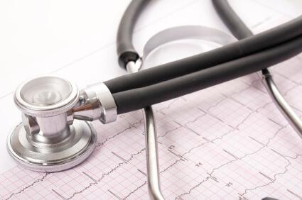 heart-disease.jpg
