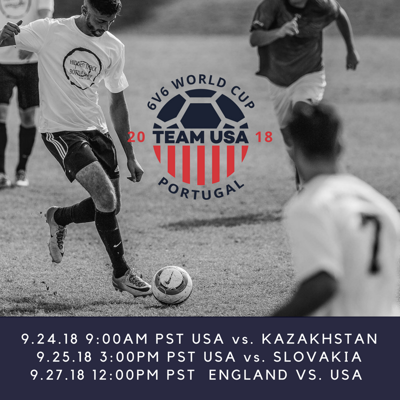 USA GROUP SCHEDULE.jpg