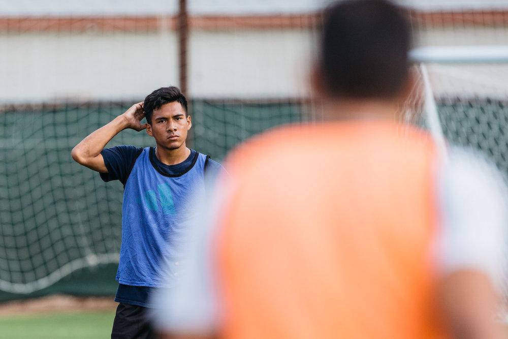 training-31.jpg
