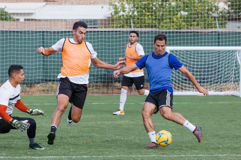 training-40.jpg