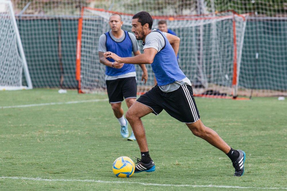 training-41.jpg