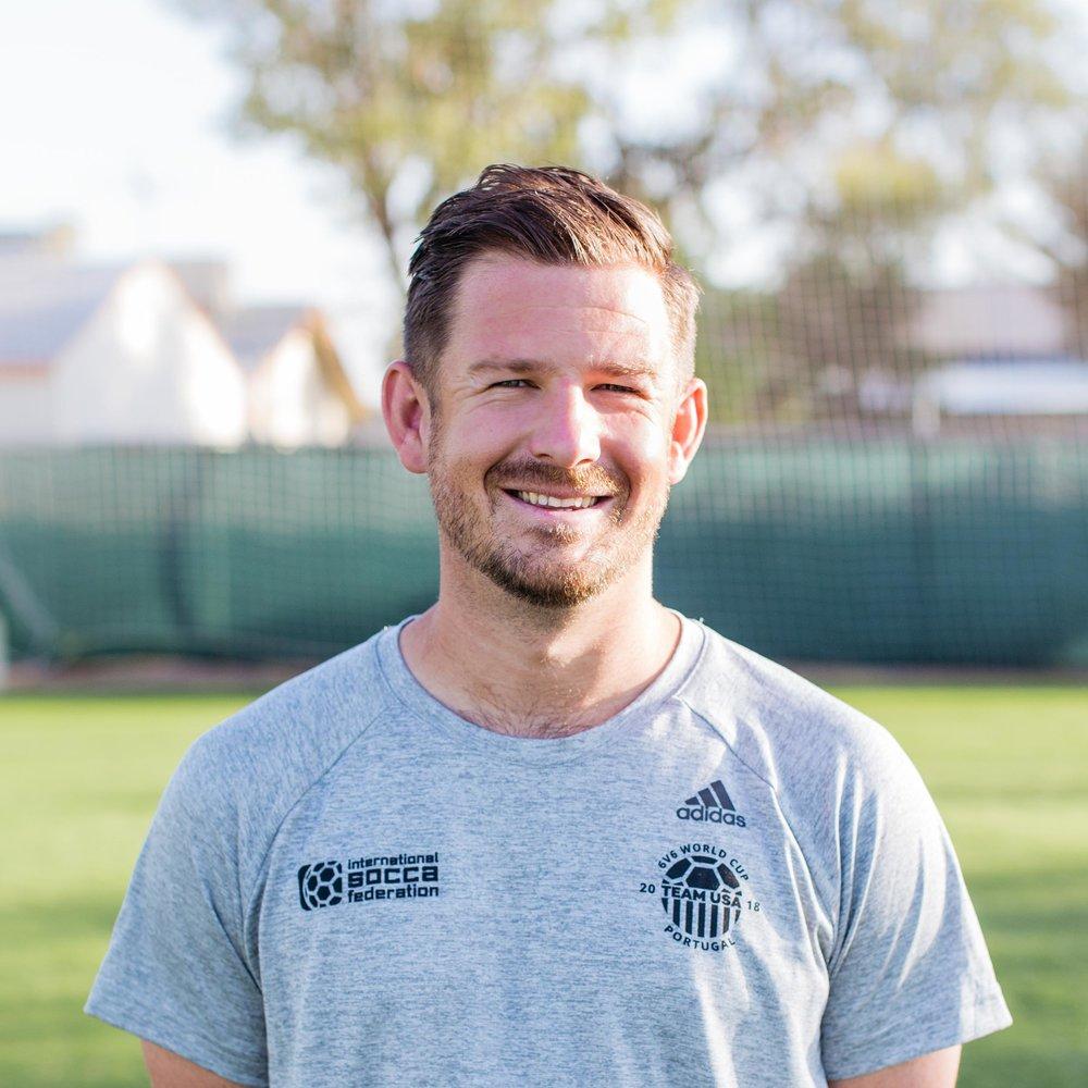 Tom Hurdle, Coach