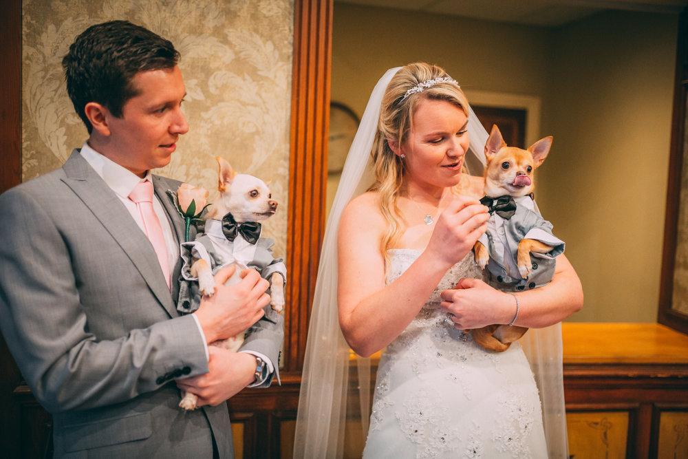 wedding-1-82.jpg