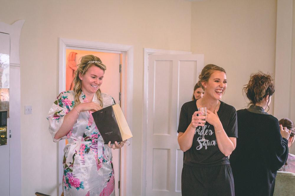 wedding-1-24.jpg