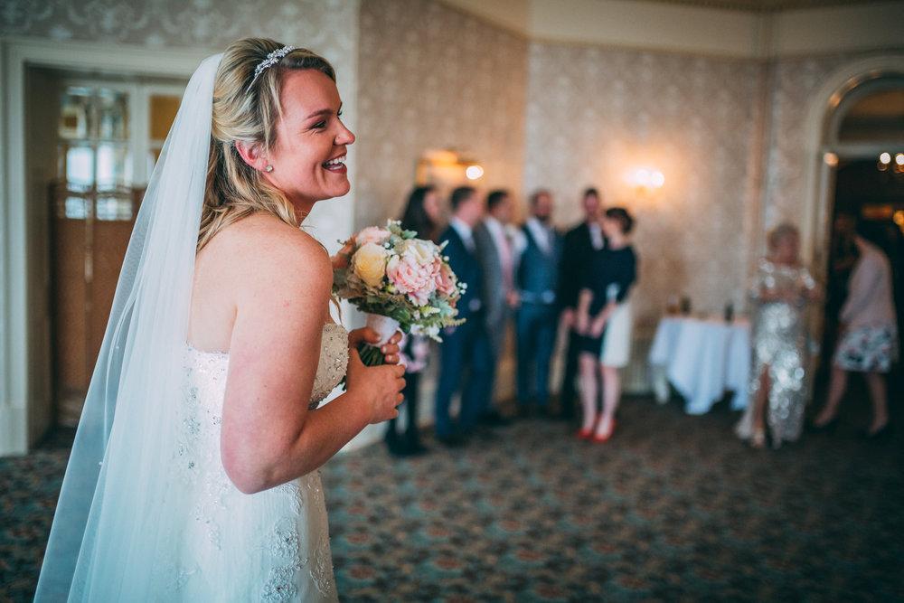 wedding-1-94.jpg