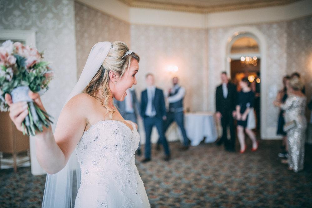 wedding-1-90.jpg
