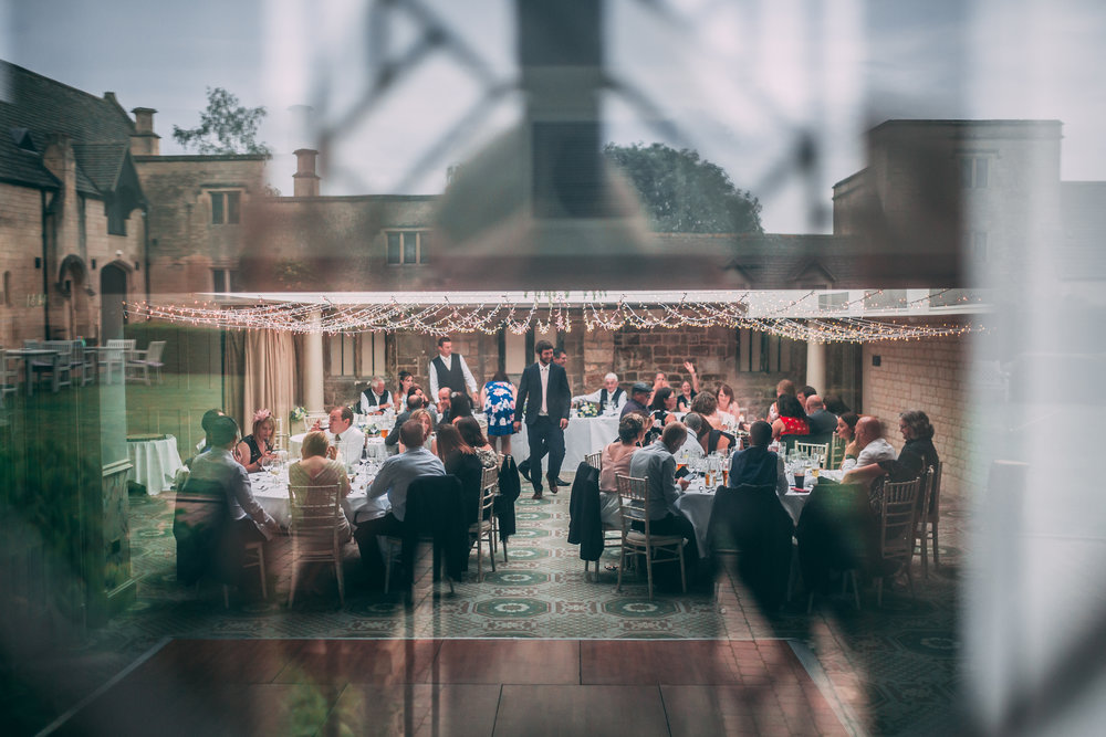 wedding-1-10.jpg