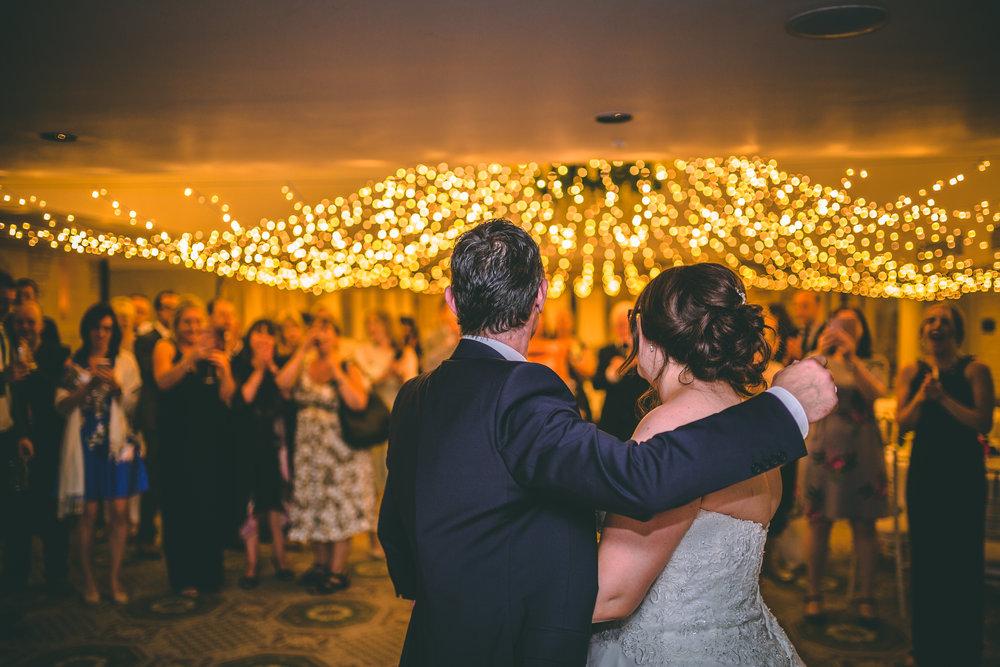 weddingrings-1-14.jpg