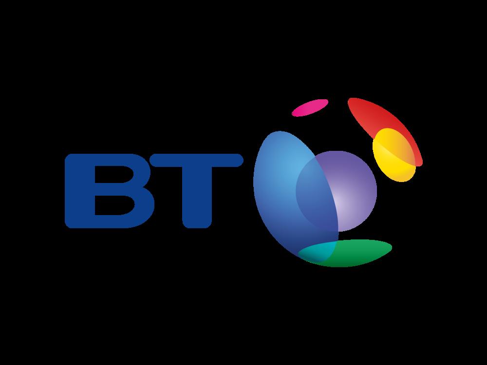 BT-logo-logotype.png