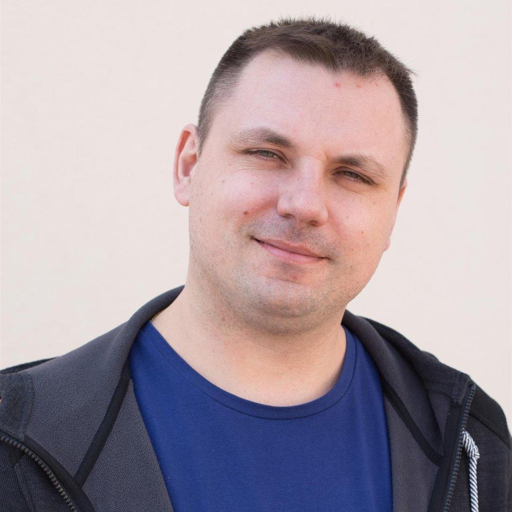 Oleg Mazur.jpg