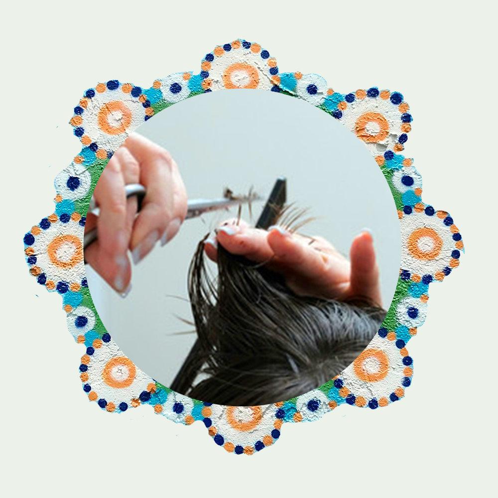 haircut-mandala.jpg