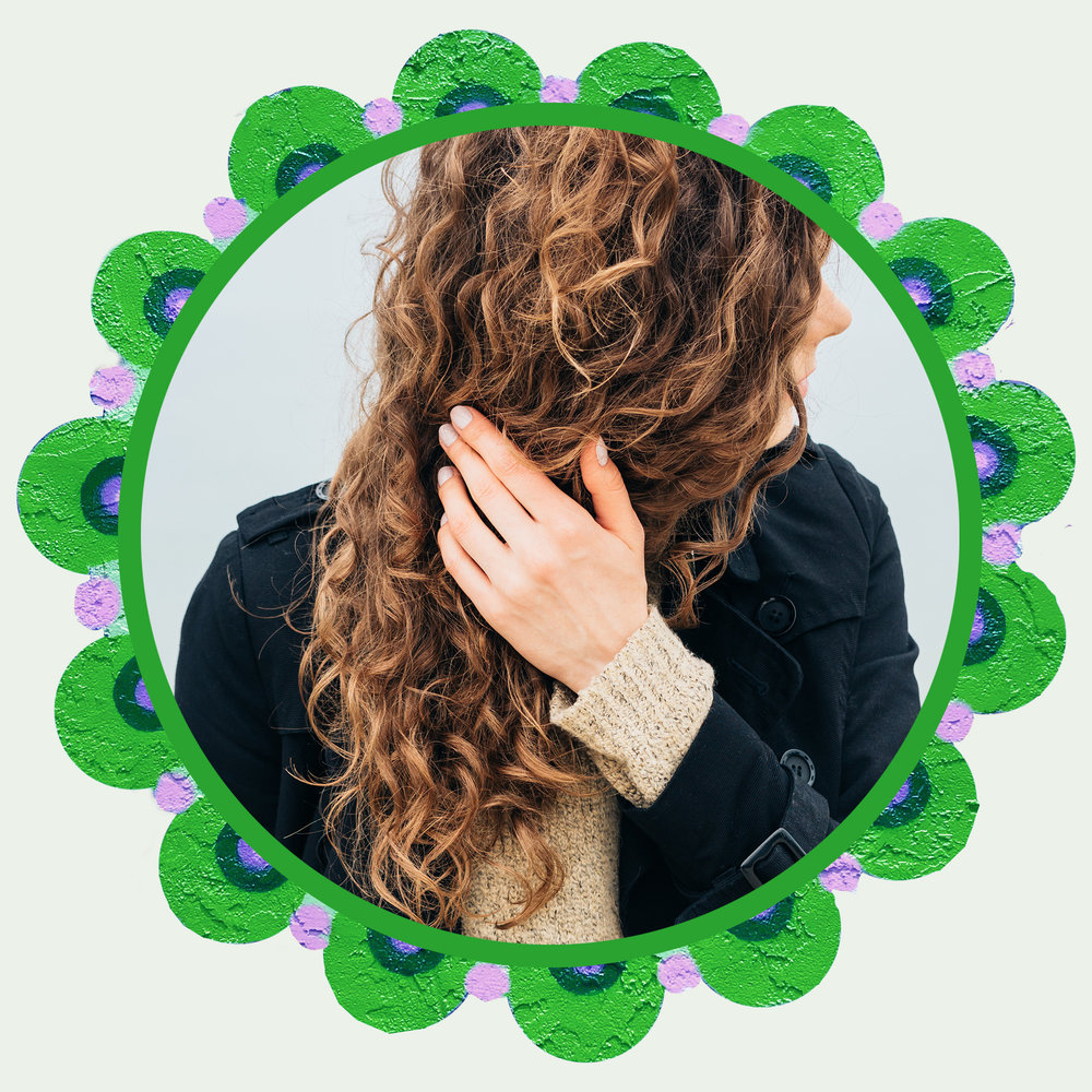 Curl Services - DevaCurl Cuts—$55+Dry Cuts for Curls—$45+We carry an array of products for curly hair health, including DevaCurl products- come in and see what we can do for your curls!