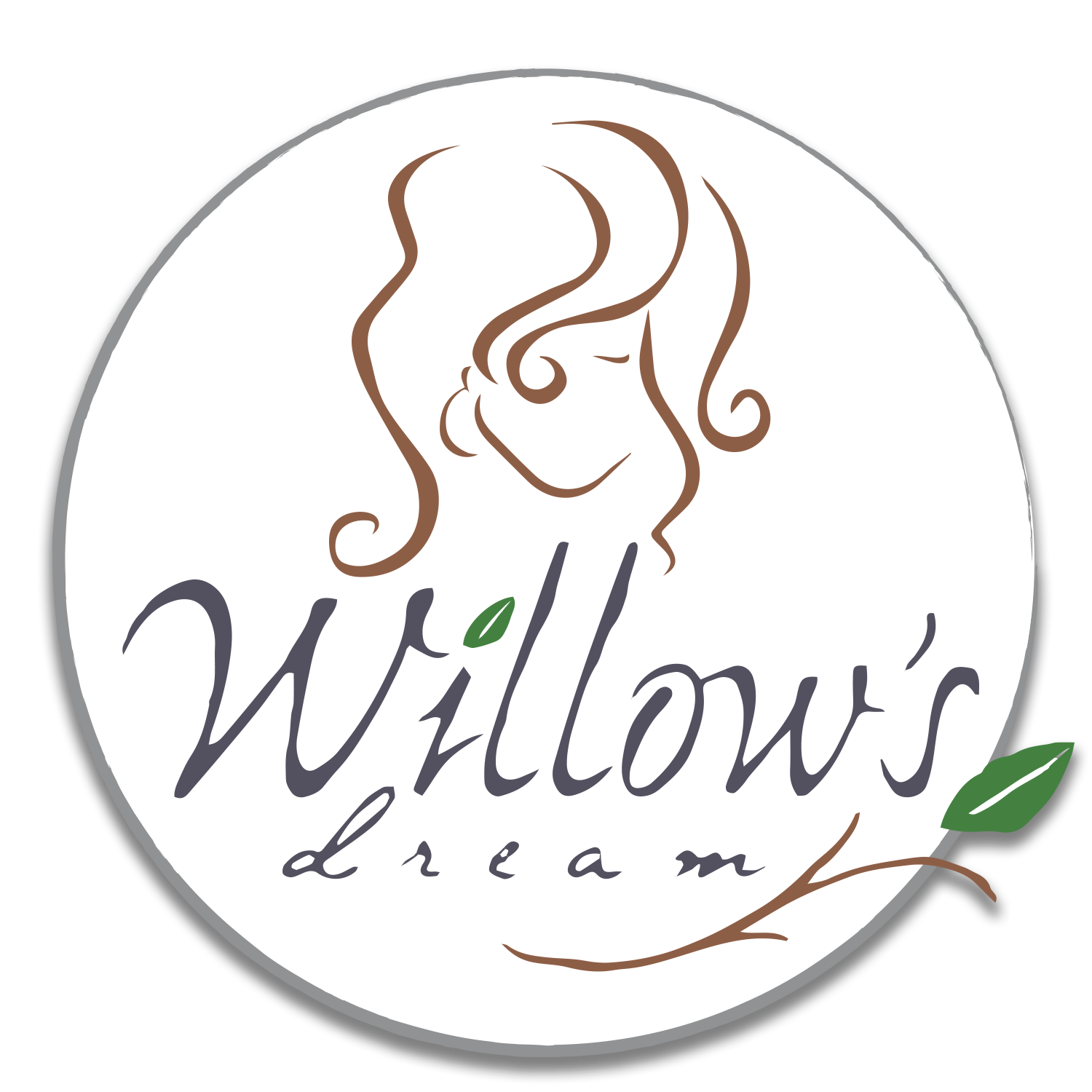 Willow's Dream