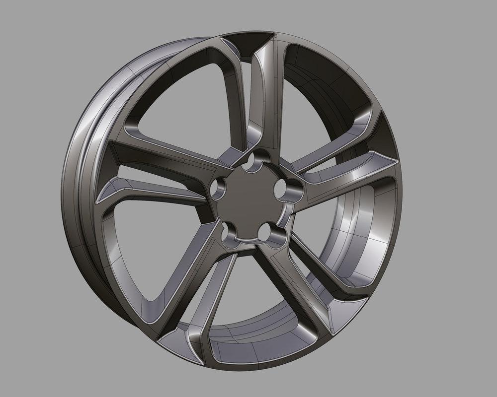 wheel 7-3-2.jpg