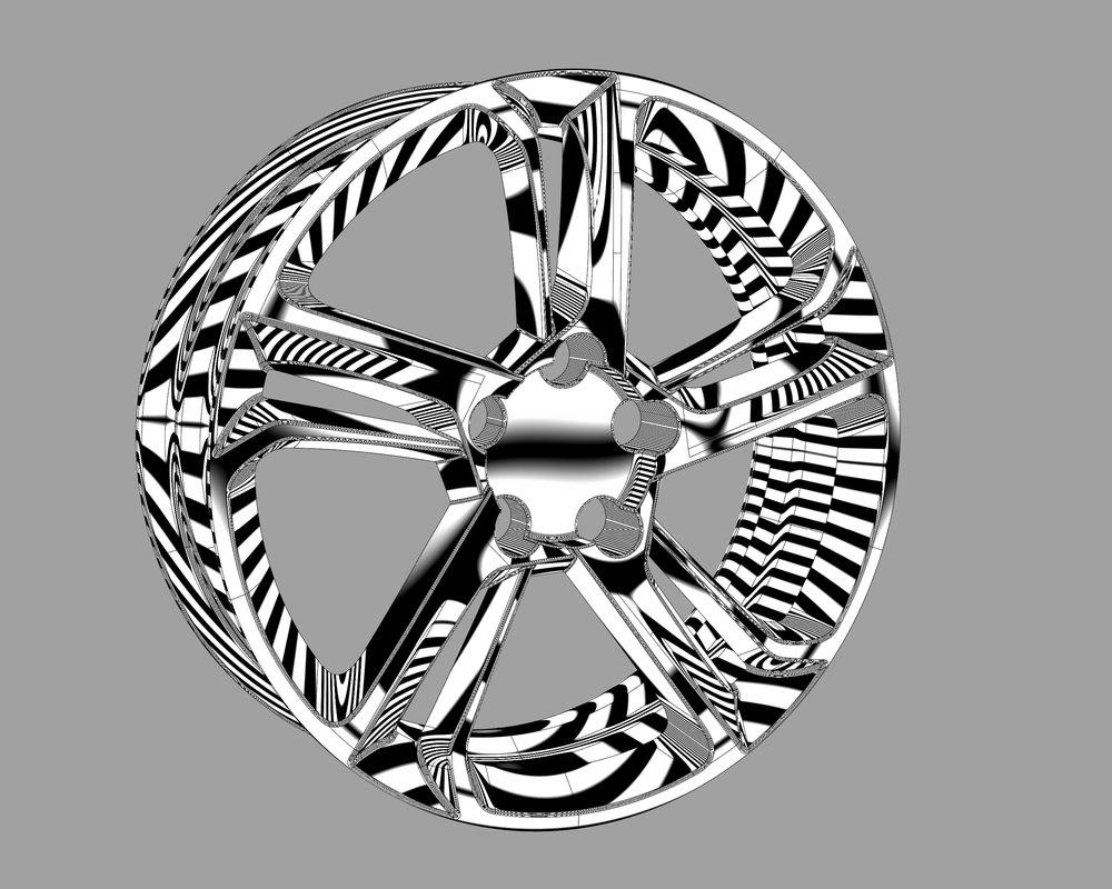 wheel 7-5-2.jpg