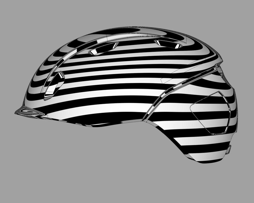 helmet2.jpg