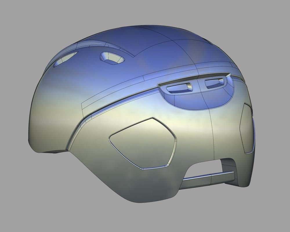 helmet2-2.jpg