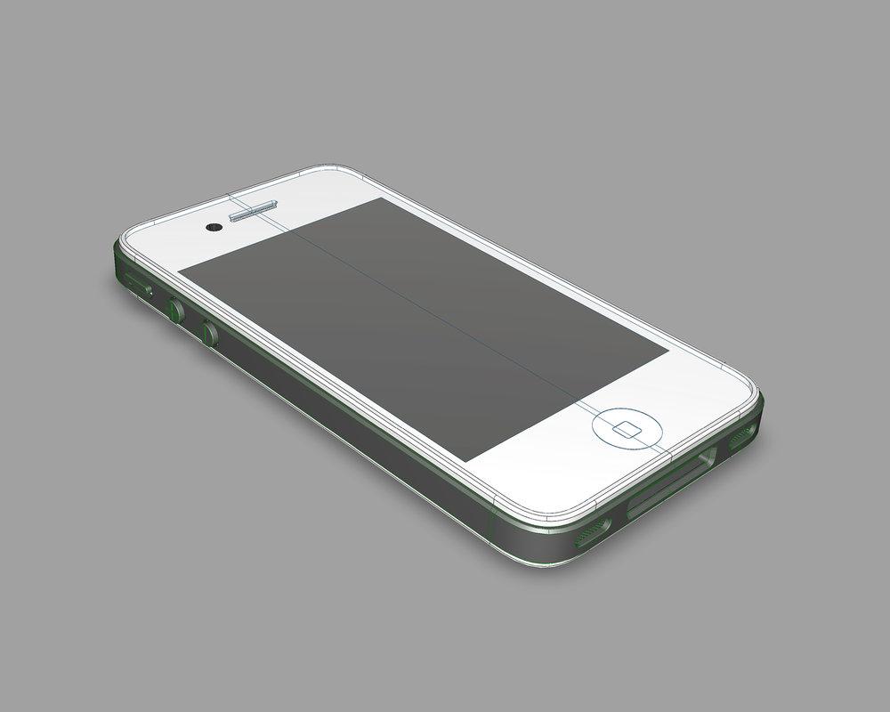 iphone-1-1-2000.jpg