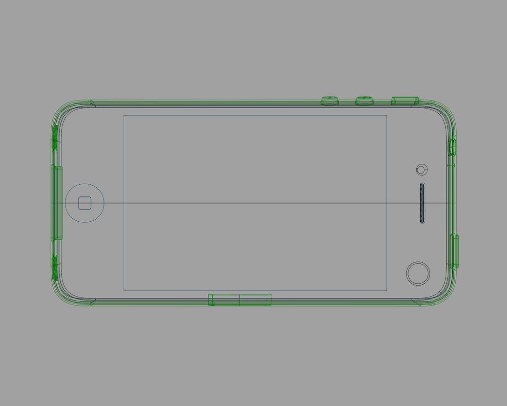 iphone-3-2000.jpg