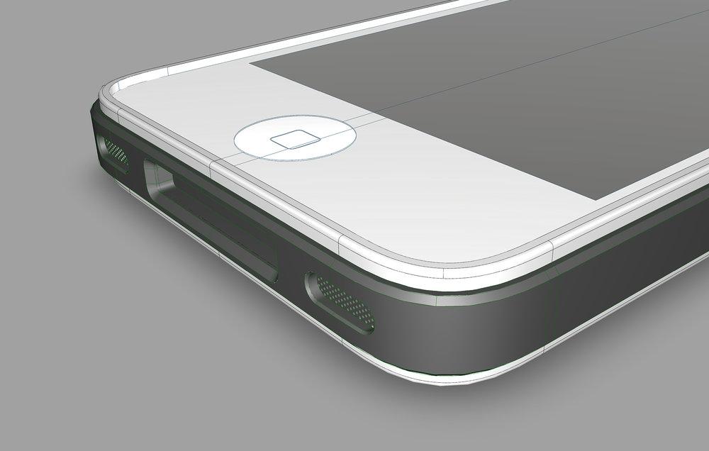 iphone-4-2000.jpg