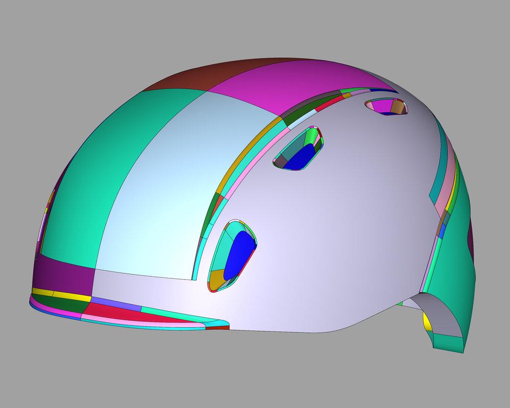 helmet3-2-2000.jpg