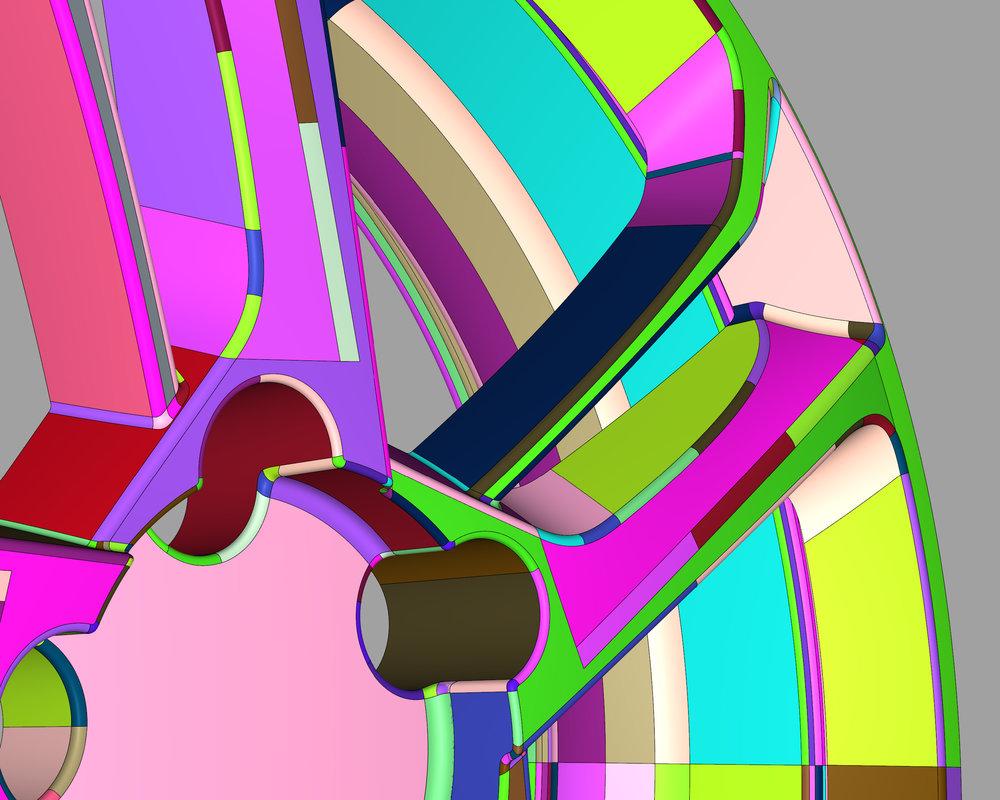 wheel 9-2.jpg