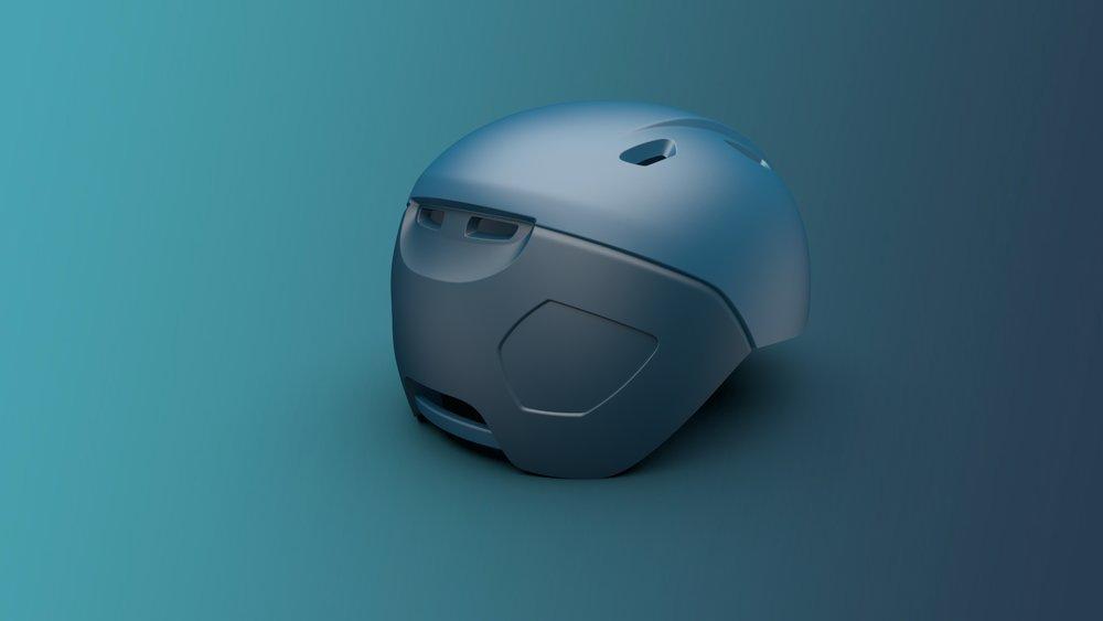 helmet-2.jpeg