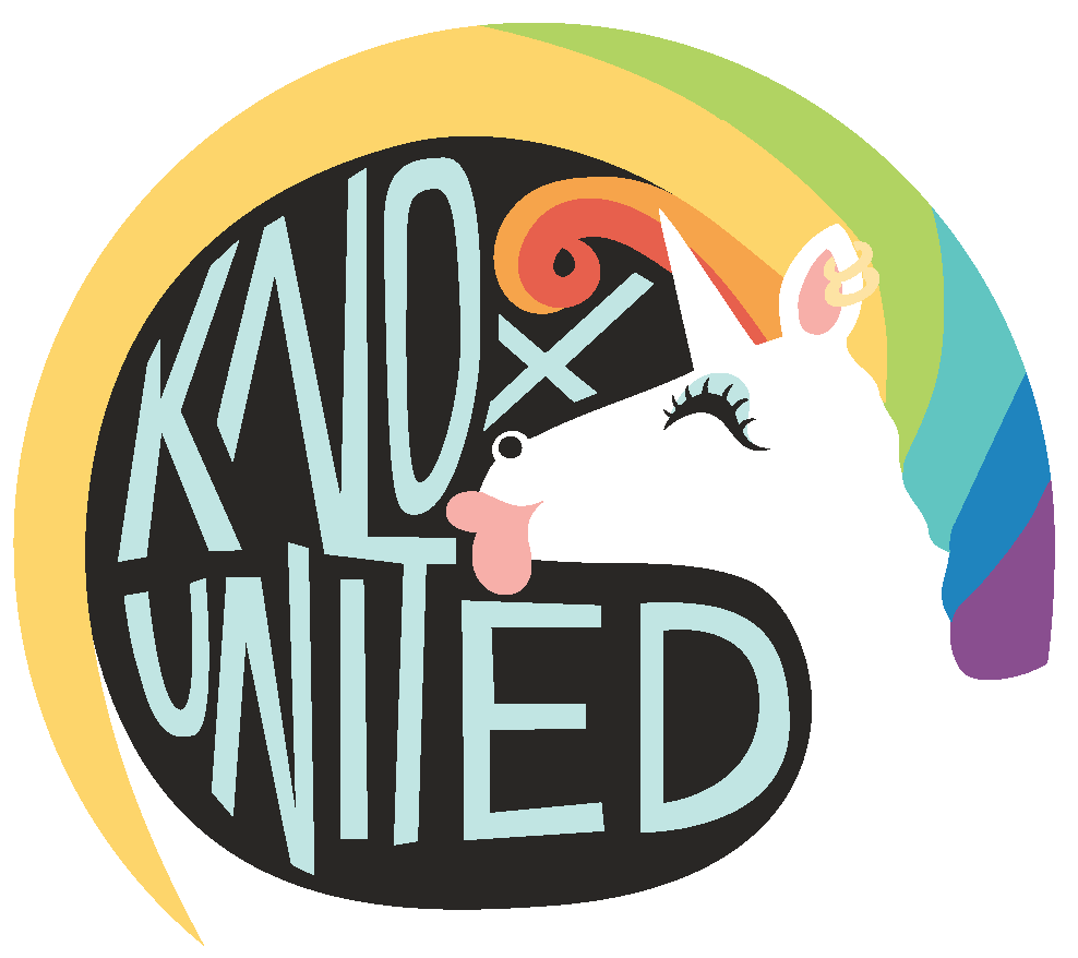 Weddings at Knox — Knox United Church Calgary