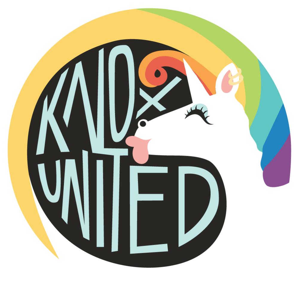 Heart-centred and intentional — Knox United Church Calgary