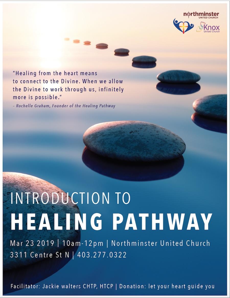 Healing-pathway.jpg