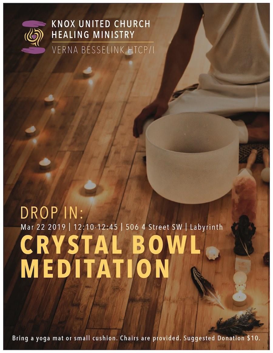 kuc-meditation-2019-03-22.jpg