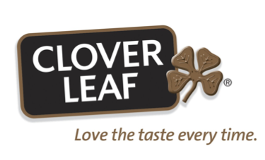 clover leaf.png