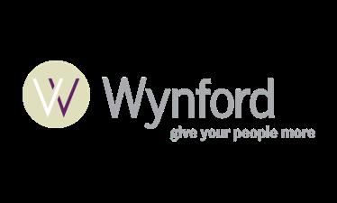 Wynford Logo.png
