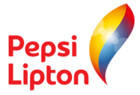 pepsi-lipton_logo.png