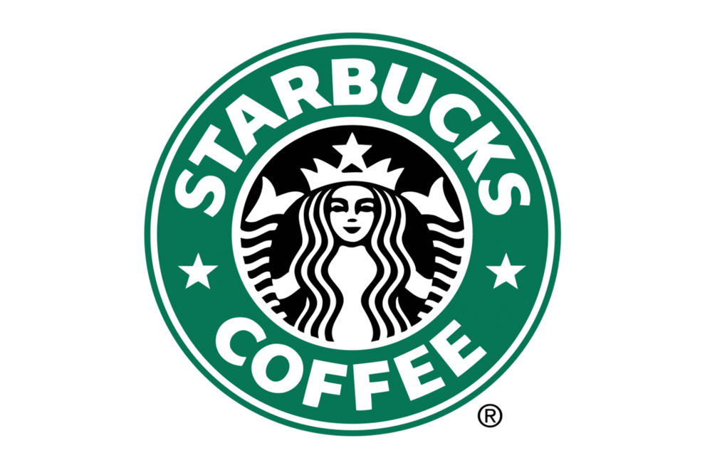 Starbucks_Coffee_Logo.png-768x768 1.PNG