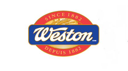 Weston Foods Logo.png