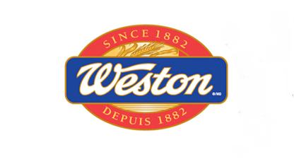 Weston Foods Logo.png
