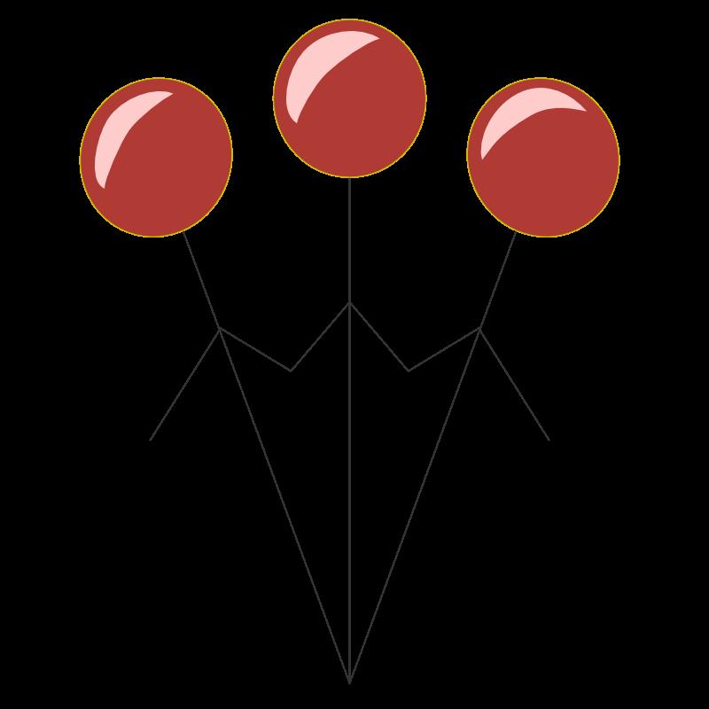 LJC Browser Logo.png