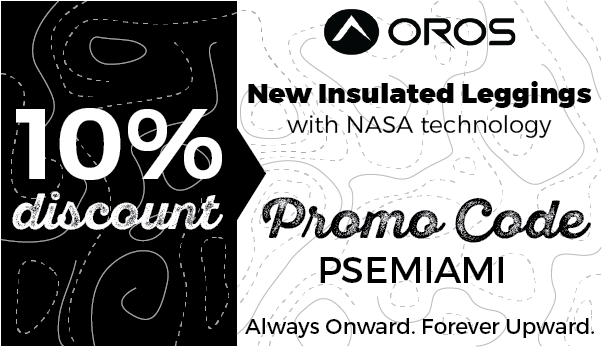 OROS coupon 2.png
